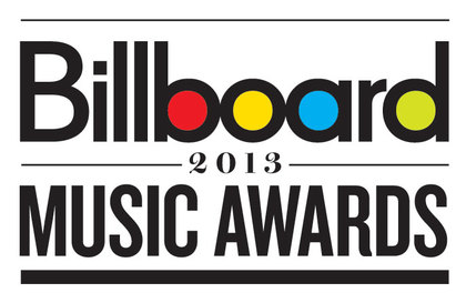 BILLBOARD MILESTONE AWARDS