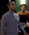 Starfleet uniform shirt 2370s.jpg