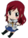 Chibi-Erza