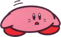 KA Kirby 5