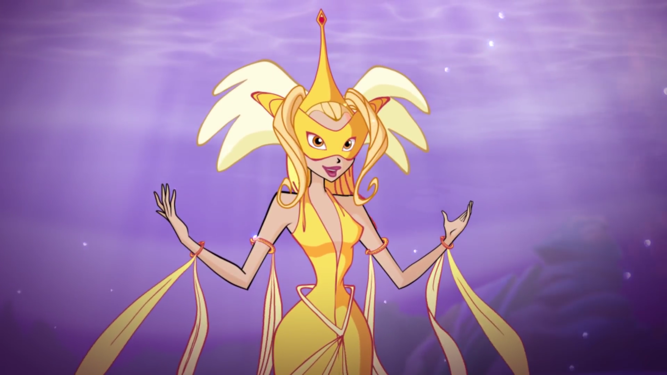http://images2.wikia.nocookie.net/__cb20130424132347/winx/images/9/9b/Daphne_restored_body.png