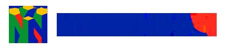 Collection d'Alijet  Nintendo_64_Logo
