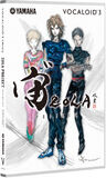 ZOLA Project Boxart