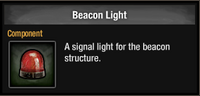 Beacon Light