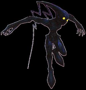 Senja Beldam [Hexe] Schattenschalk_KHII