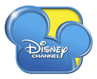 200px-DisneyChannel2010