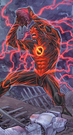 Reverse-Flash 4377