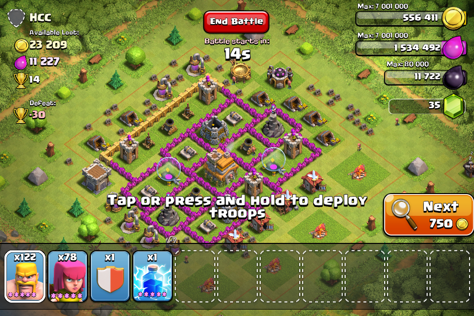 Abandoned bases clash of clans wiki