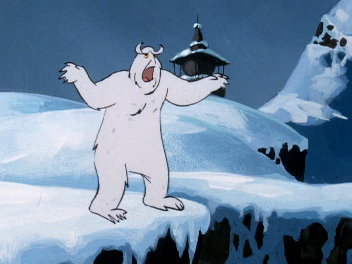 http://images2.wikia.nocookie.net/__cb20130426054809/scoobydoo/images/b/b5/Yeti_(That%27s_Snow_Ghost).png