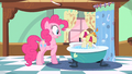 Pinkie Pie not anymore S2E13.png