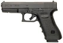 Glock173rdGen