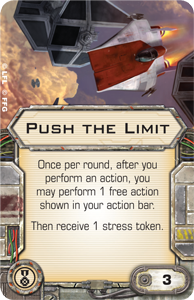 Push_The_Limit.png