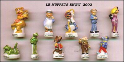 Feves muppets 2002 10 0001
