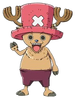 Chopper
