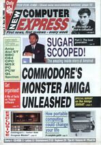 New Computer Express Issue 3
