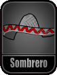 Sombrero1