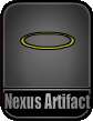 NexusArtifact