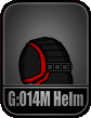 G03LMMk2Helm