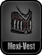 Mexivest