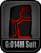 G03LMMk2Suit
