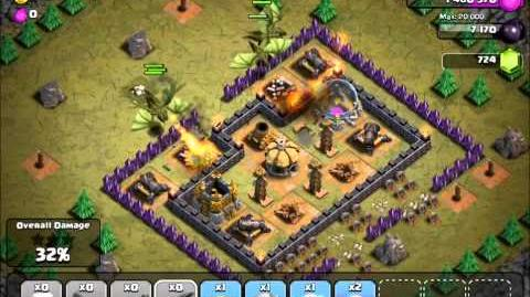 300px-Clash_of_Clans_Rolling_Terror_v3_with_TH7_troops-1.jpg