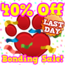 Birthday 2 bonding sale last hud
