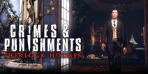 Sherlock-holmes-crimes-and-punishments