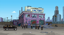 LancetonIcefactory