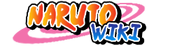 Naruto Wiki logo