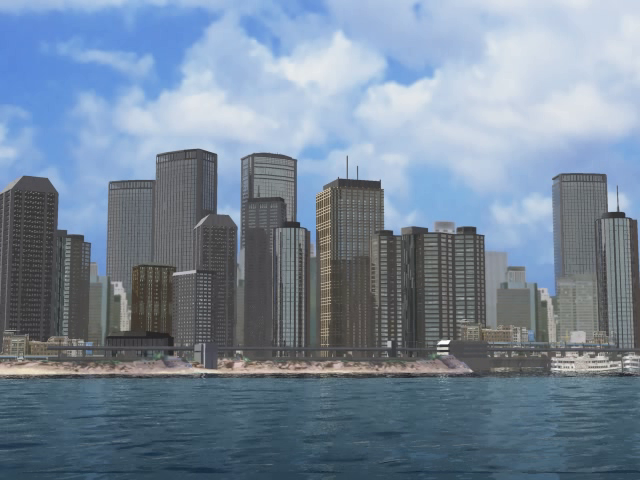 http://images2.wikia.nocookie.net/__cb20130429192828/sonic/images/8/8e/Station_Square_skyline.png