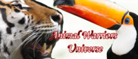 Animal Warriors Universe 200px-AWUBanner