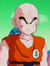Krillin23