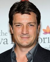 Nathan-Fillion-arrives-at-The-Eva-Longoria-Foundation-s-Pre-ALMA-Awards-Dinner-nathan-fillion-32238447-1000-1397