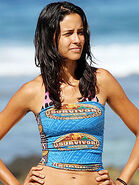 Monica-padillas-survivor-weight-loss