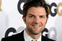 Adam-scott
