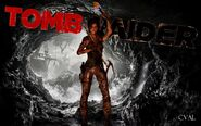 Tombraider1SIGNED