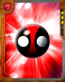 New Cards in packs this week 210px-LevelUpErnieISO83