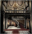 Alexandria-Castle-Hallway3-FFIX