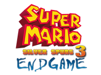 Supermariosilverspurs3logo