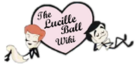 Lucille Ball Logo