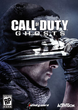 250px-Call_of_Duty_Ghosts_cover.jpg