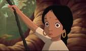 Jungle-book2-disneyscreencaps.com-5680