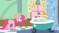 Pinkie Pie don't make me S2E13.png