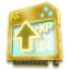 Icon implant socialXP 03 128
