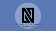 NitrogenStudioslogo