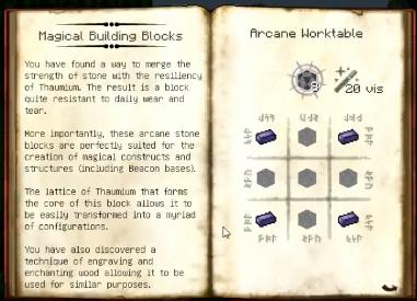 thaumcraft-3.wikia.com