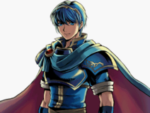 Marth2