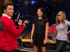 Icarly-igoodbye-4