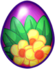 BouquetDragonEgg