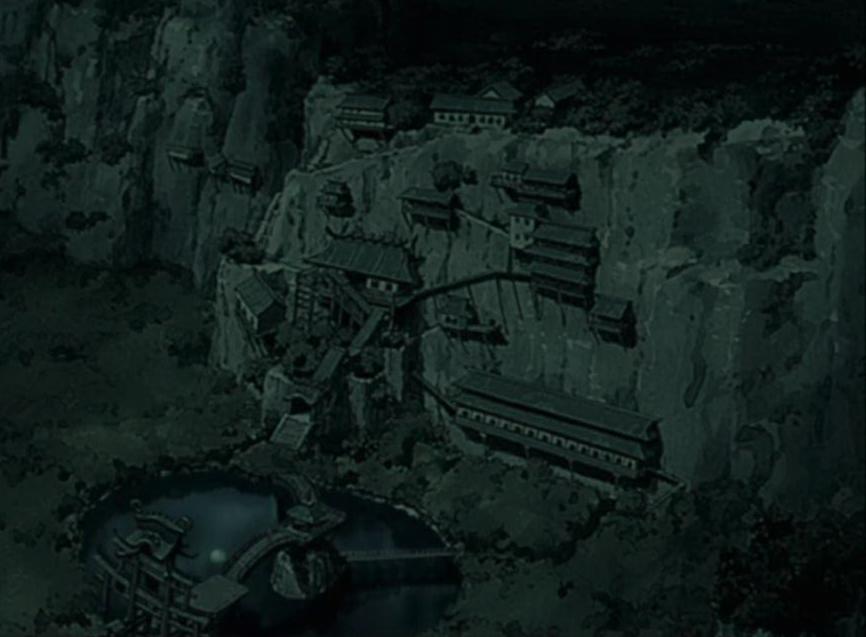[Konoha] Caverna dos Treinamentos Caverna_de_Treinamento